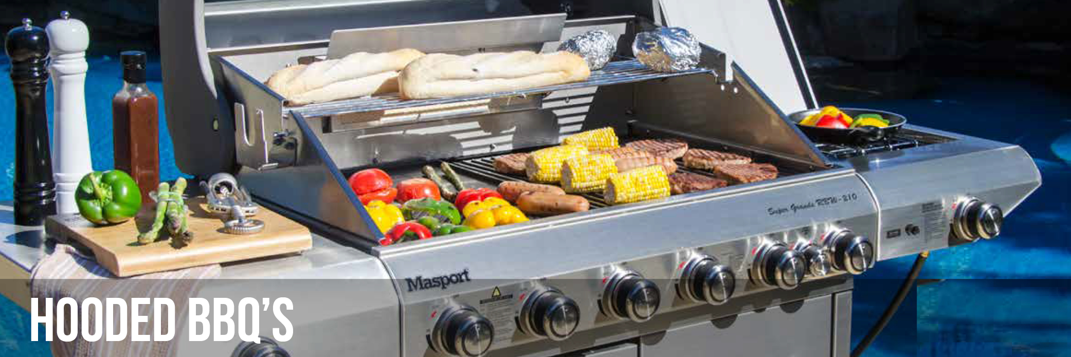 category_top_bbq_hooded