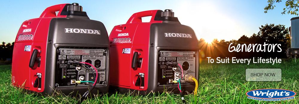 banner-2019-honda-generators