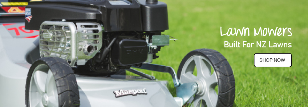 banner_home_masport_mowers