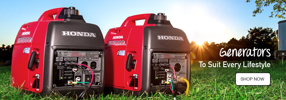 banner_honda_generators_may18
