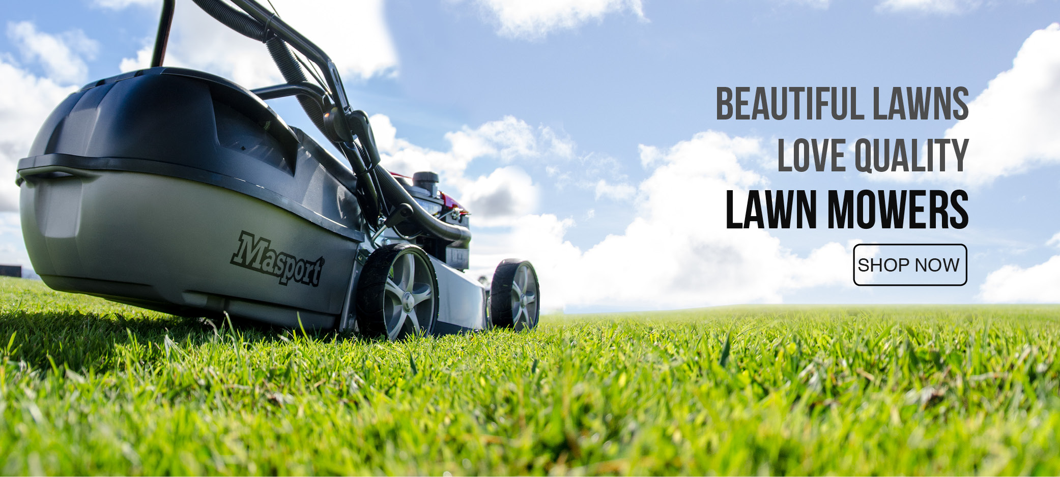 banner_lawnmowers