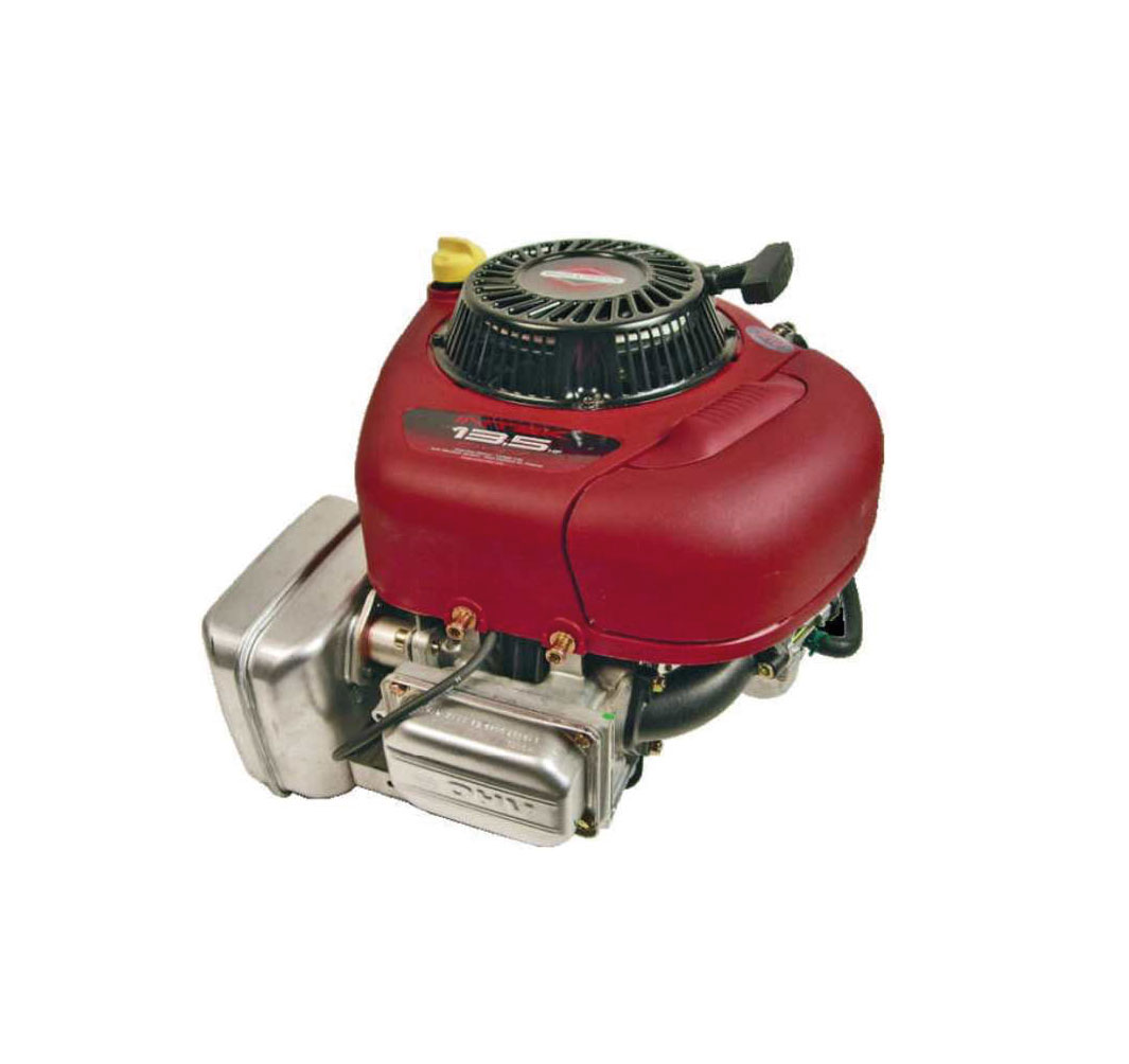 briggs and stratton 13 hp engine manual