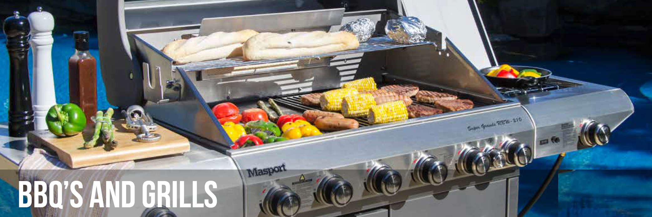 category_top_bbqs