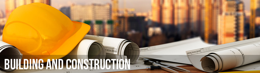 category_top_building_construction