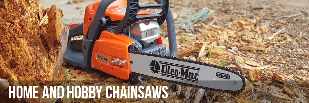 category_top_chainsaw_homehobby