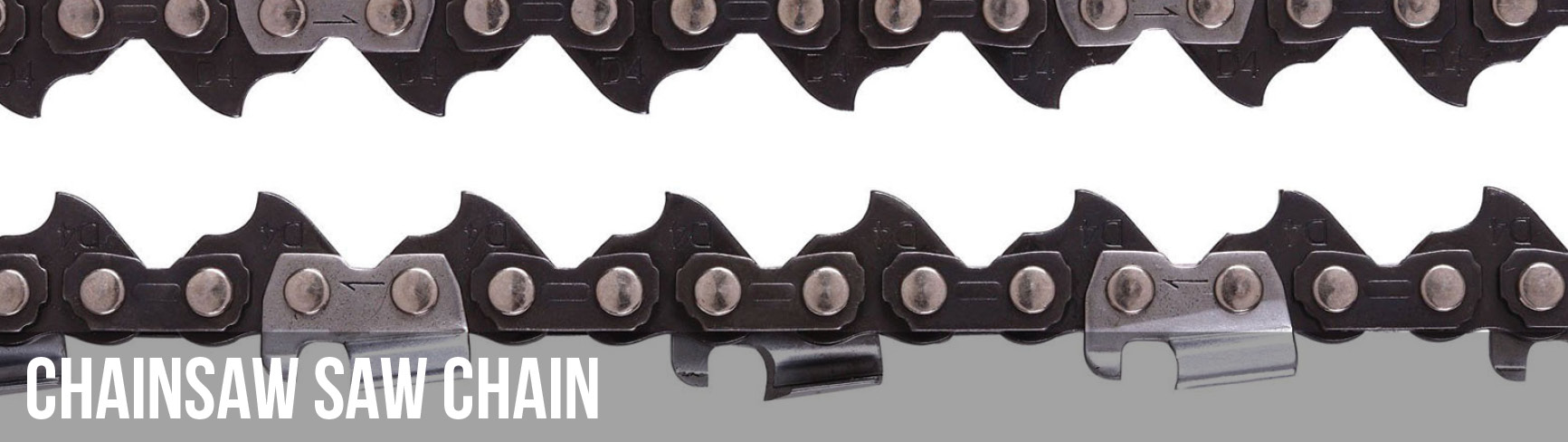 category_top_chainsaws_chain