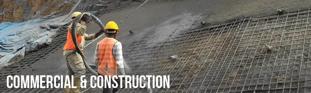category_top_commercialconstruction
