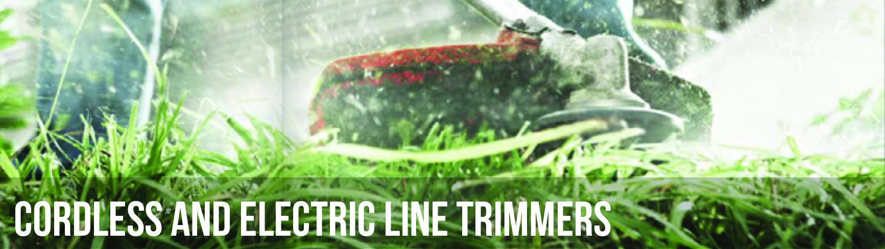 category_top_electrictrimmers
