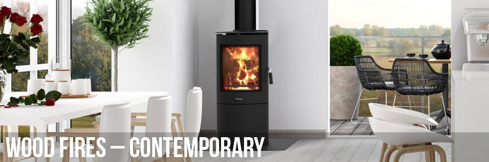 category_top_fire_contemporary