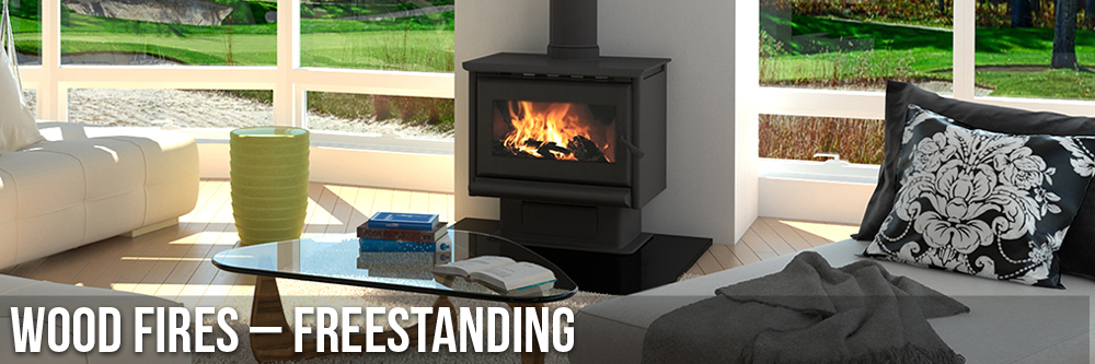 category_top_fire_freestanding