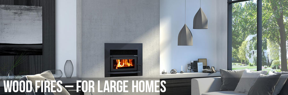 category_top_fires_large