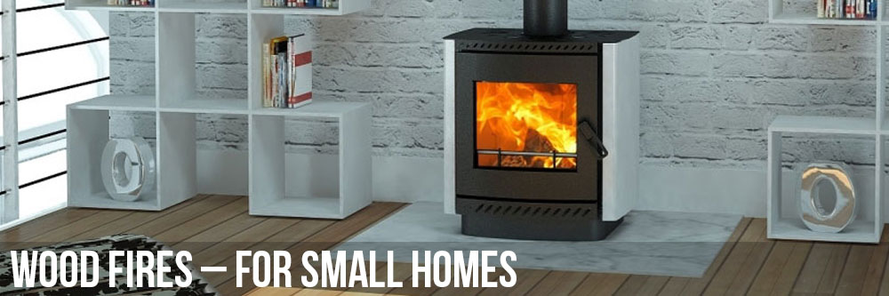category_top_fires_small