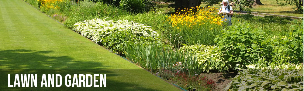 category_top_lawn_garden