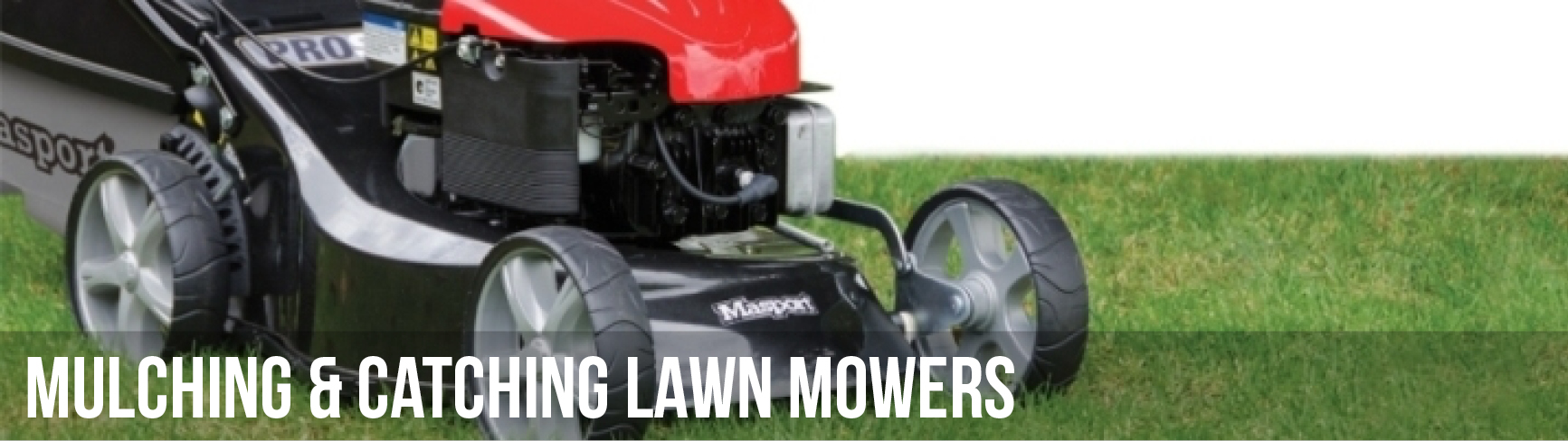 category_top_lawnmowers_MC