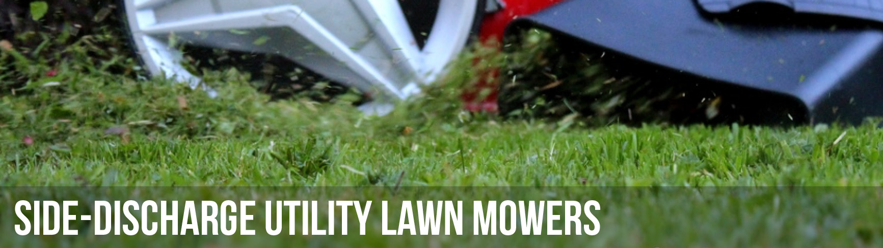 category_top_lawnmowers_SD