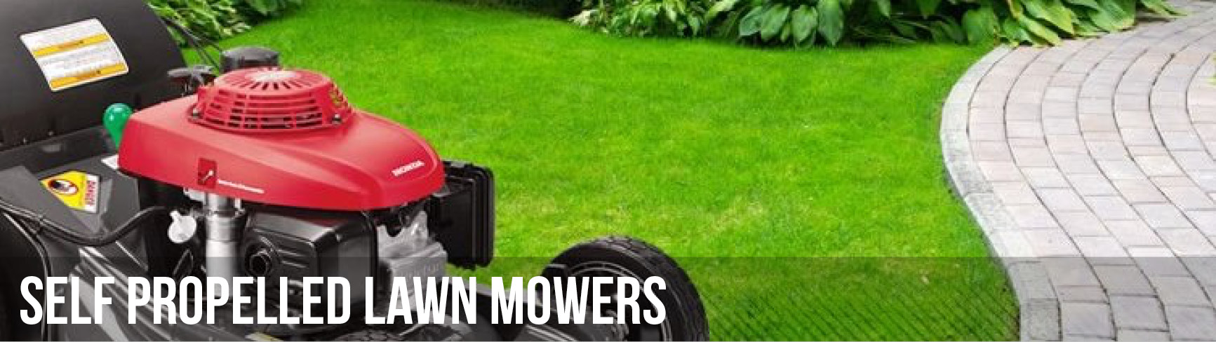 category_top_lawnmowers_SP