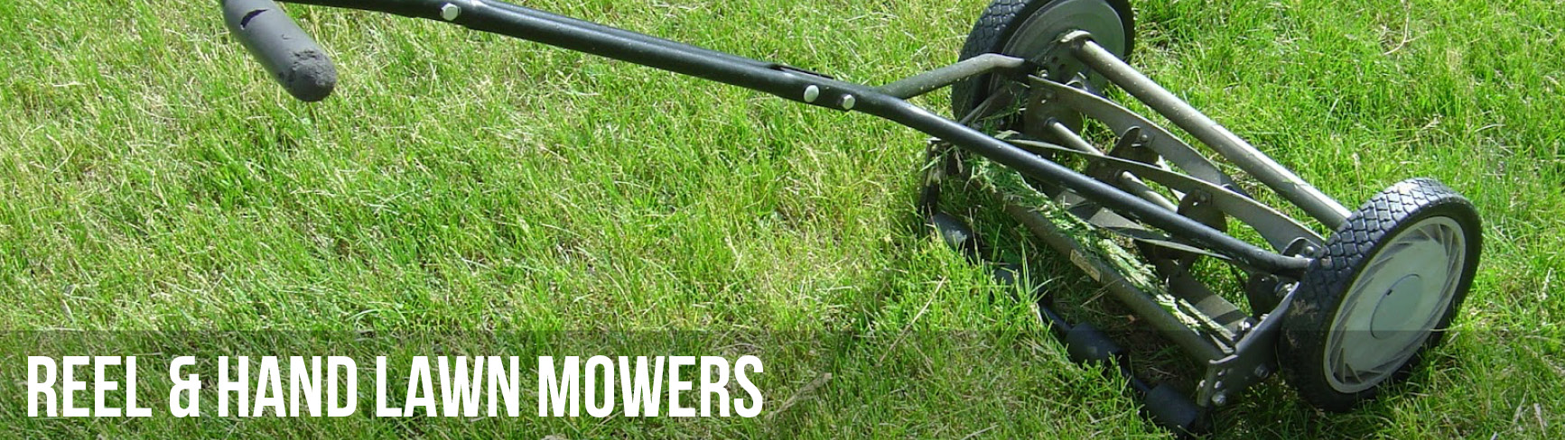 category_top_lawnmowers_reel