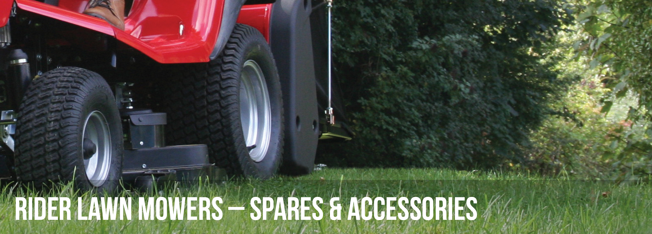 category_top_lawnmowers_rider_spares