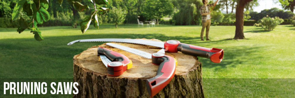 category_top_pruningsaw