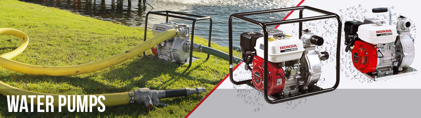 category_top_pumps_water