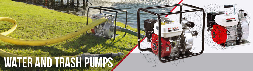 category_top_pumps_watertrash