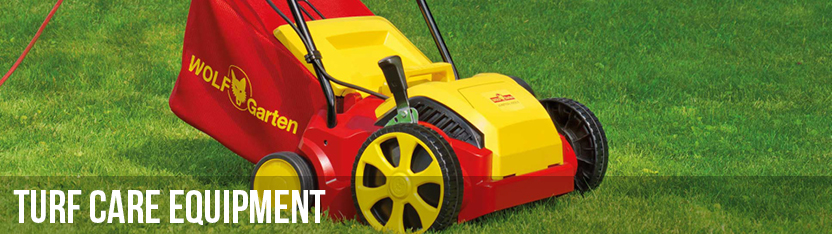 category_top_turfcare