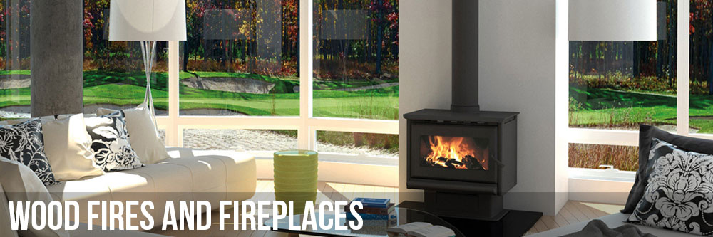 category_top_woodfires