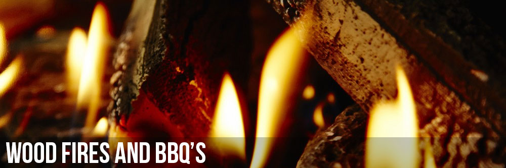category_top_woodfires_bbqs