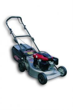 cyclone_mower_CL500ASP.jpg