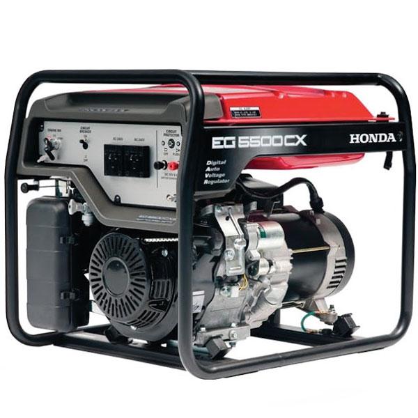 honda lister store yamaha generators dunlite cooled asp air