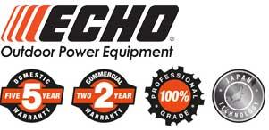 Echo PB2155 Professional Leaf Blower