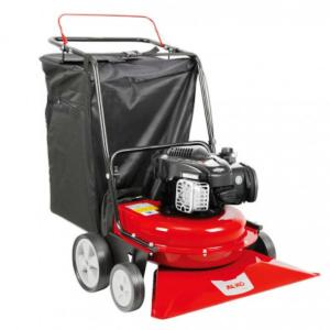 Solo ALKO 750 P Wheeled Outdoor Vacuum