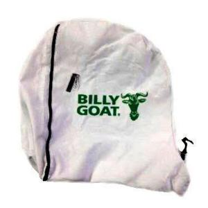 Billy Goat LB351/352 Replacement Bag 900719