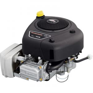 Briggs & Stratton 17.5hp Intek Vertical Engine – Electric Start