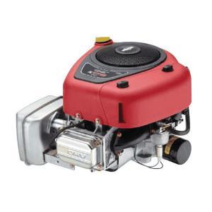 Briggs & Stratton 15.5hp Intek I/C Vertical Engine – Electric Start