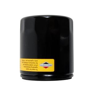 Briggs & Stratton Oil Filter - 491056 - genuine