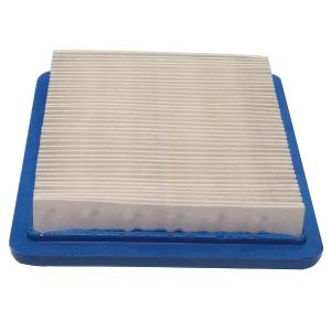 Cyclone Air Filter – to fit CL480A / CL457SC