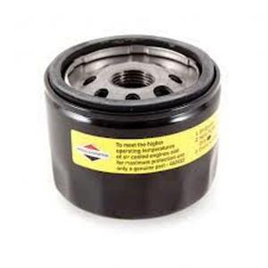 Briggs & Stratton Oil Filter - 492932S - genuine