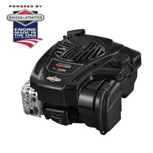 Briggs & Stratton 625EXi 150cc OHV Vertical Engine