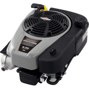 Briggs & Stratton 850 Vertical Engine 25mm