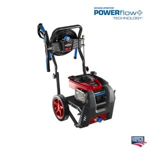 Briggs & Stratton 3000psi Power Flow Water Blaster