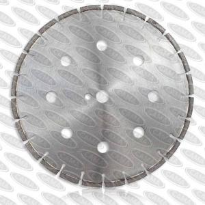 Tusk Diamond Concrete Cutting Blade 14