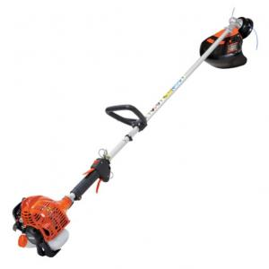 Echo SRM236-TESL Professional Brush Cutter