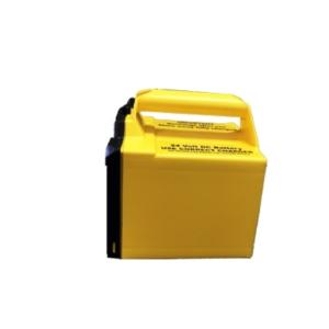 Enviromower Genuine 24v Replacement Battery