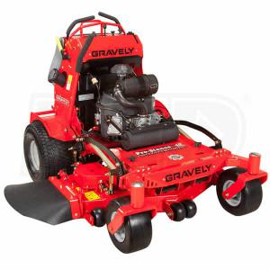 Gravely Pro-Stance 48