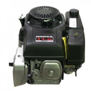 Honda GXV340-T2DX2 Vertical Engine