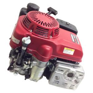 Honda GXV390U-T1DX2 Vertical Engine