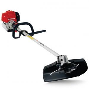 Honda UMK435L 4 stroke Brush Cutter