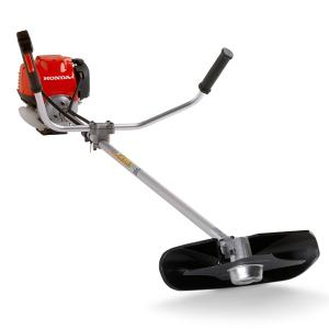 Honda UMK435U 4 stroke Brush Cutter