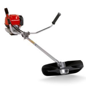 Honda UMK435U 4 stroke Brush Cutter